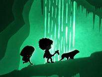 《森林王国》猎王归来冒险之旅