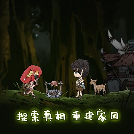 《森林王国》新手加点的方向和发展