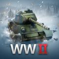 二战前线 Mod