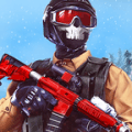 Modern Ops  Online FPS