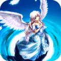 天使快乐记忆手游