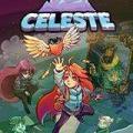 Celeste 蔚蓝