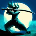 忍者影子战士 Mod