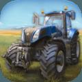 模拟农场2019