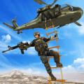 Air Shooter 3D