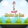 Adventure Boy Game