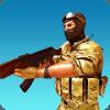 Army Commando Shooter Counter Attack 2019