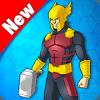 Action-Man Runner FREE