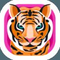 Animal Kingdom Online