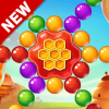 Bubble Buggle Pop : Free Bubble Shooter Game