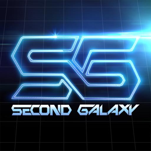 第二銀河電腦版