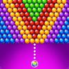 Bubble Shooter Crush