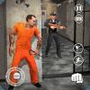Alcatraz Prison Escape Plan Jail Break Story 2018