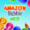 Amazon Bubble Witch