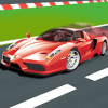 Amazing Car Racing 2019