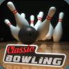 Classc Bwlg  bwlg gams 2019