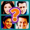 Bollywood Quiz for Bollywood news & Gossips lover
