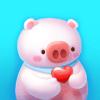 Bubbl Pggy