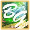 Bloomin Garden
