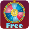 Bitcoin Wheel  Crypto Simulator