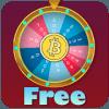 Bitcoin Wheel  Crypto Simulator