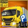 Best Truck Parking Legends Best Parking Simulator