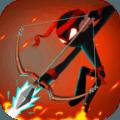 Archer Stickman  Ultimate Arrow Battle