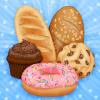 Baker Business 3