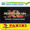 AdrenalynXL? Road to 2020