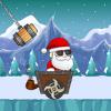 Dashy Santa Adventure