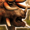 Furious Bullhound Simulator