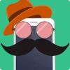 Daze 100 Tricky Test & Thinking Games