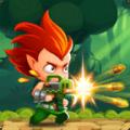 Brawler Star - Monster Hunter