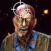 死亡冲锋3D