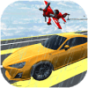 Impossible Tracks 2019  Ultimate MultiCar Driving