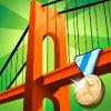 桥梁构造游乐场 免费版