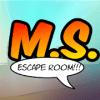 Escape Room  CK Episode 01