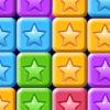 Puzzle Blocks: Star