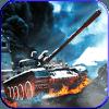 Real Tank Battle 2019 Futuristic Tank War