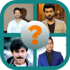Quiz tollywood actors