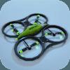 RC Drone Flight Simulator 3D 2019
