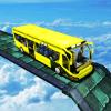 Extrm Imssbl Bus mulatr 2019