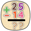 The Teacher: Addition and Subtraction