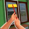 Renovate House with jojo