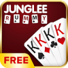 Ultimate Junglee Rummy: Play Free Card Game Online