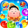 Up: Bubble Shooter Free Game
