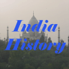 India History Knowledge test
