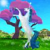 Unicorn 2 Family Simulator