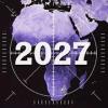 Africa Empire 2027