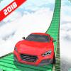 Impossible Tracks - Ultimate Car Driving Simulator